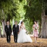 180818 Puremotion Wedding Photography Brisbane Alex Huang MichelleConan Room 360_Site-0090