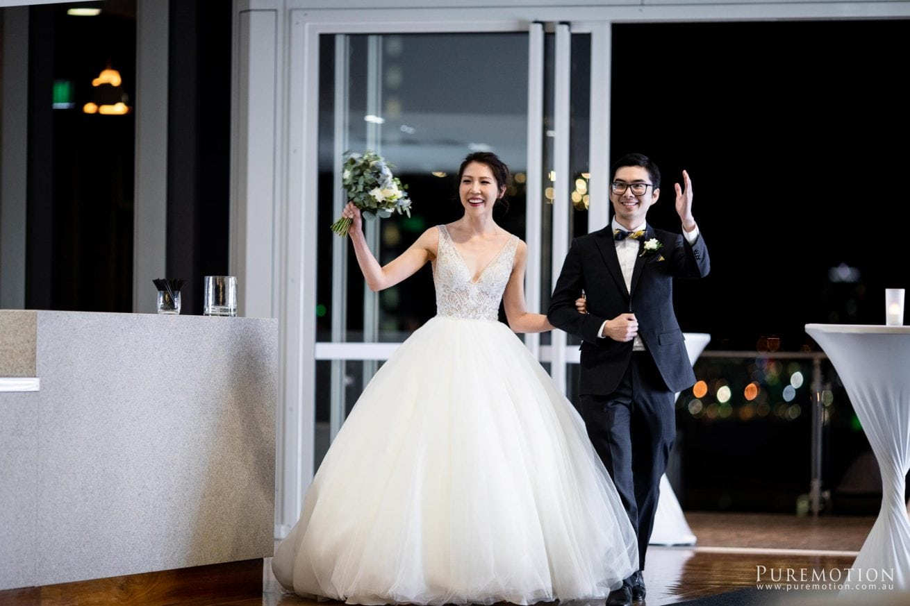 180818 Puremotion Wedding Photography Brisbane Alex Huang MichelleConan Room 360_Site-0093