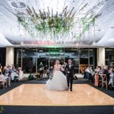 180818 Puremotion Wedding Photography Brisbane Alex Huang MichelleConan Room 360_Site-0094