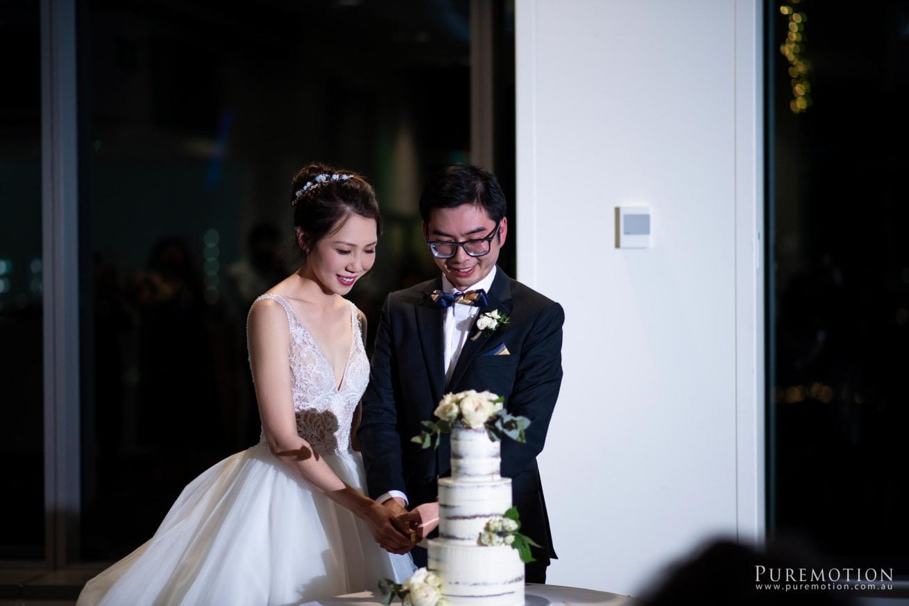 180818 Puremotion Wedding Photography Brisbane Alex Huang MichelleConan Room 360_Site-0098