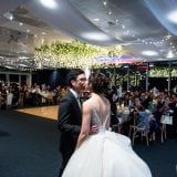 180818 Puremotion Wedding Photography Brisbane Alex Huang MichelleConan Room 360_Site-0099