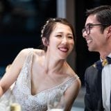 180818 Puremotion Wedding Photography Brisbane Alex Huang MichelleConan Room 360_Site-0100
