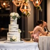 180818 Puremotion Wedding Photography Brisbane Alex Huang MichelleConan Room 360_Site-0123
