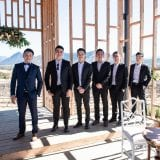 180830 Puremotion Wedding Photography Kooroomba Lavender Alex Huang NoraOscar-0031