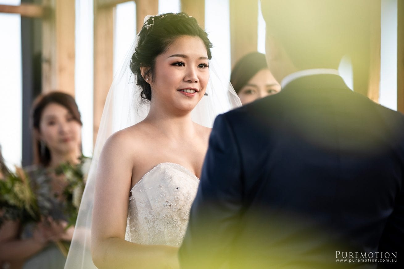 180830 Puremotion Wedding Photography Kooroomba Lavender Alex Huang NoraOscar-0050