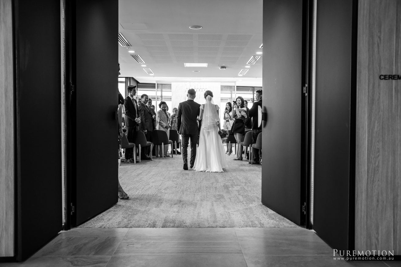 180914 Puremotion Wedding Photography Brisbane W Hotel Alex Huang NydiaDavid_Blog-0117