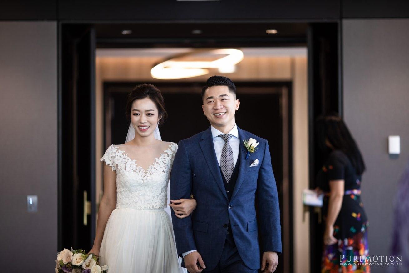 180914 Puremotion Wedding Photography Brisbane W Hotel Alex Huang NydiaDavid_Blog-0118