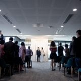 180914 Puremotion Wedding Photography Brisbane W Hotel Alex Huang NydiaDavid_Blog-0119