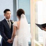 180914 Puremotion Wedding Photography Brisbane W Hotel Alex Huang NydiaDavid_Blog-0120