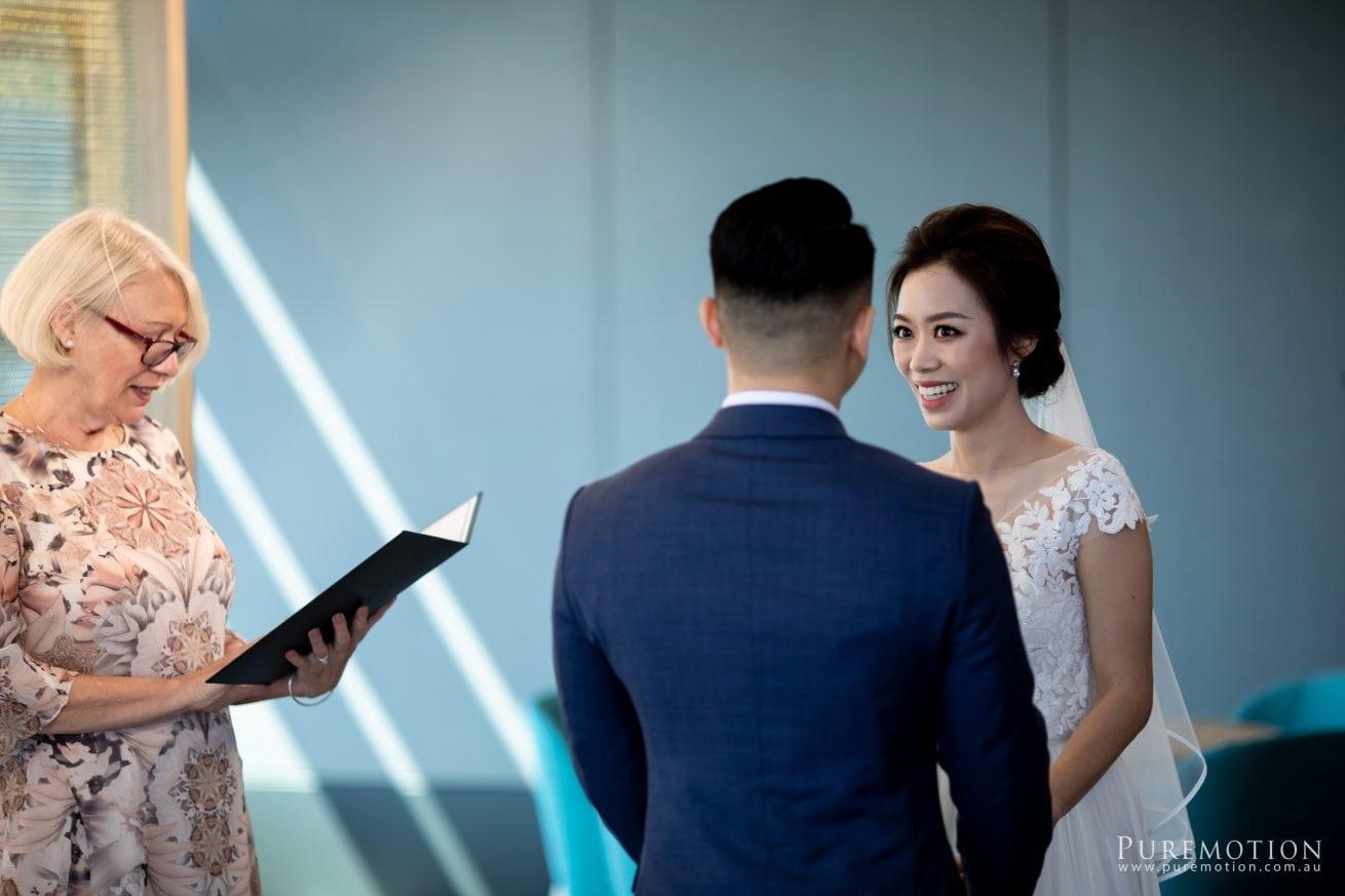 180914 Puremotion Wedding Photography Brisbane W Hotel Alex Huang NydiaDavid_Blog-0121