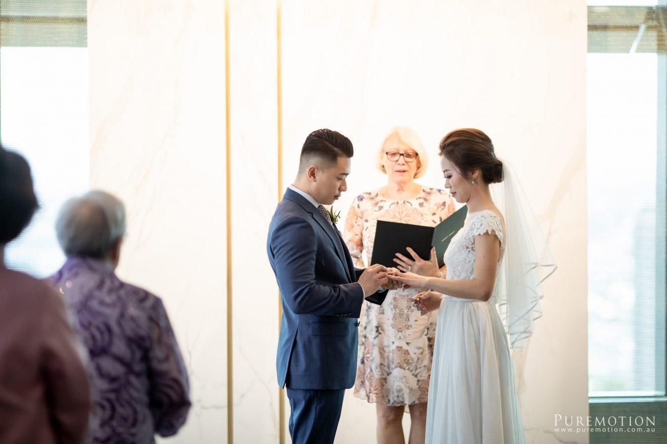 180914 Puremotion Wedding Photography Brisbane W Hotel Alex Huang NydiaDavid_Blog-0122