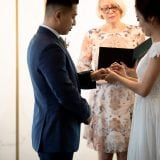 180914 Puremotion Wedding Photography Brisbane W Hotel Alex Huang NydiaDavid_Blog-0123