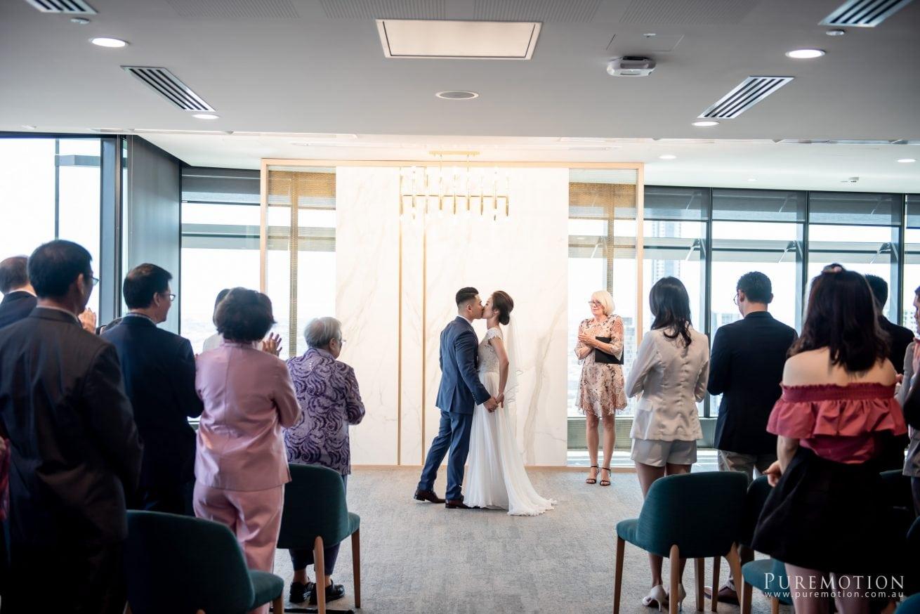180914 Puremotion Wedding Photography Brisbane W Hotel Alex Huang NydiaDavid_Blog-0124