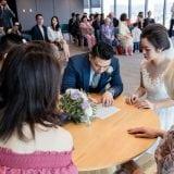 180914 Puremotion Wedding Photography Brisbane W Hotel Alex Huang NydiaDavid_Blog-0125