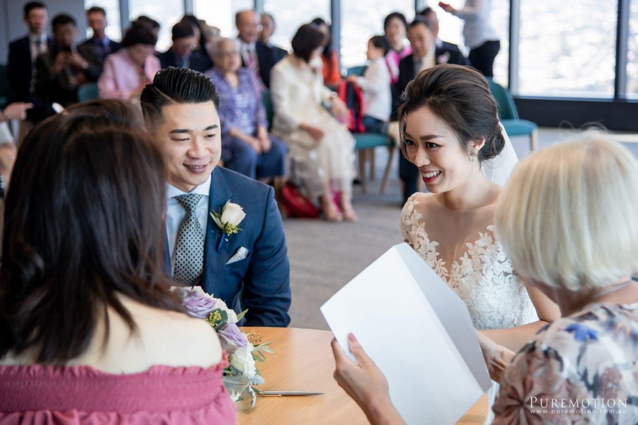 180914 Puremotion Wedding Photography Brisbane W Hotel Alex Huang NydiaDavid_Blog-0126
