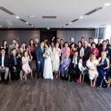 180914 Puremotion Wedding Photography Brisbane W Hotel Alex Huang NydiaDavid_Blog-0127
