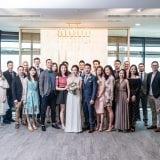 180914 Puremotion Wedding Photography Brisbane W Hotel Alex Huang NydiaDavid_Blog-0128