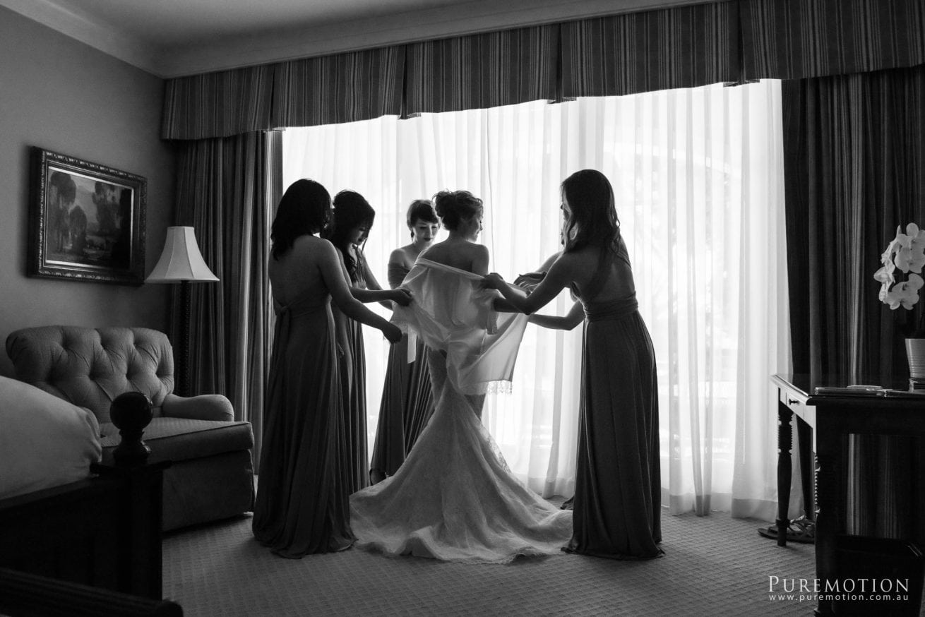 189609 Puremotion Wedding Photography LA Alex Huang-0001
