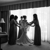 189609 Puremotion Wedding Photography LA Alex Huang-0001