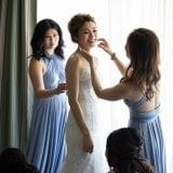 189609 Puremotion Wedding Photography LA Alex Huang-0005
