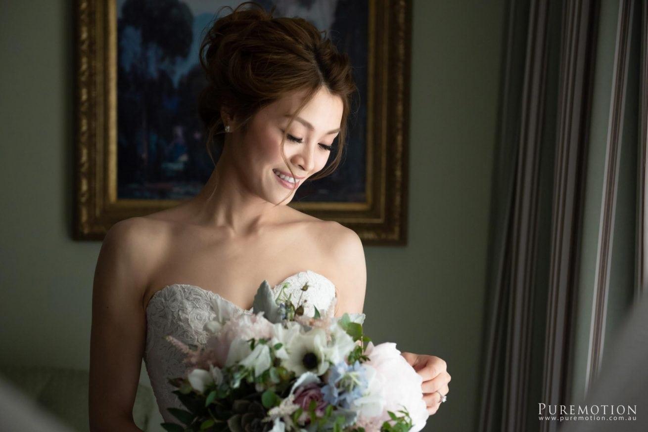 189609 Puremotion Wedding Photography LA Alex Huang-0008