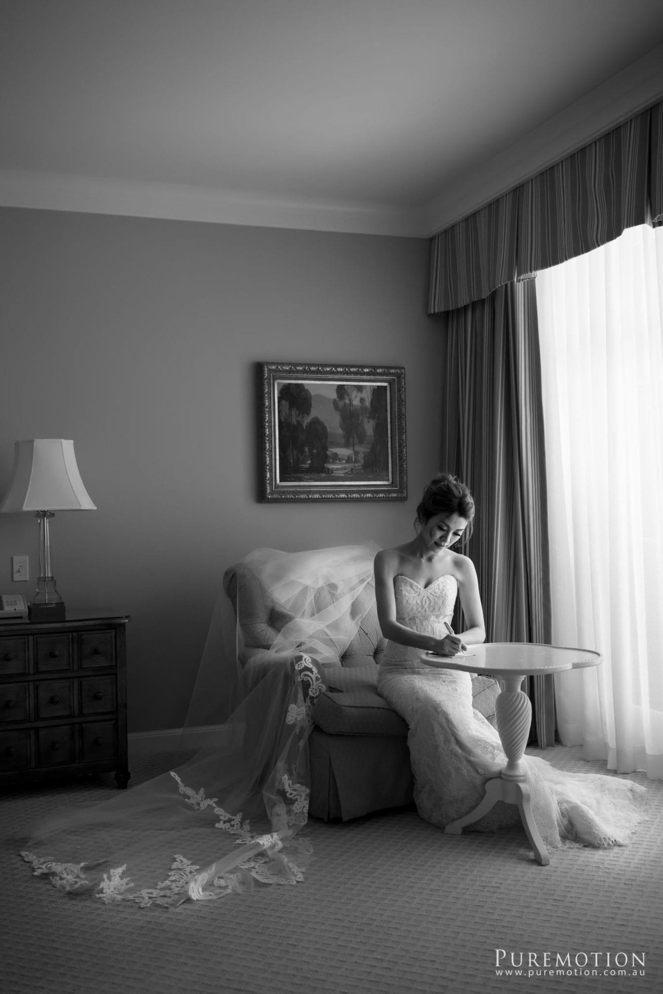 189609 Puremotion Wedding Photography LA Alex Huang-0009