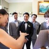 189609 Puremotion Wedding Photography LA Alex Huang-0017
