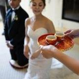 189609 Puremotion Wedding Photography LA Alex Huang-0028