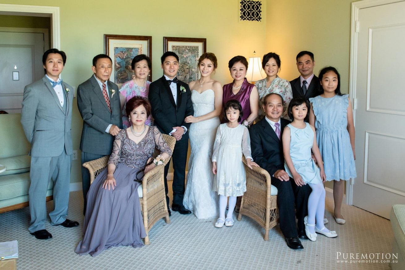 189609 Puremotion Wedding Photography LA Alex Huang-0036