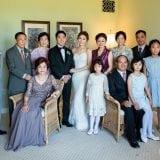 189609 Puremotion Wedding Photography LA Alex Huang-0036