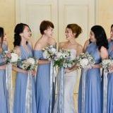 189609 Puremotion Wedding Photography LA Alex Huang-0041