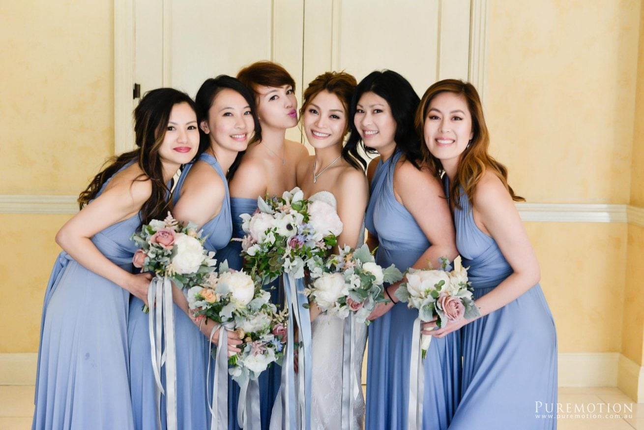 189609 Puremotion Wedding Photography LA Alex Huang-0042