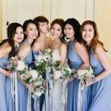 189609 Puremotion Wedding Photography LA Alex Huang-0042