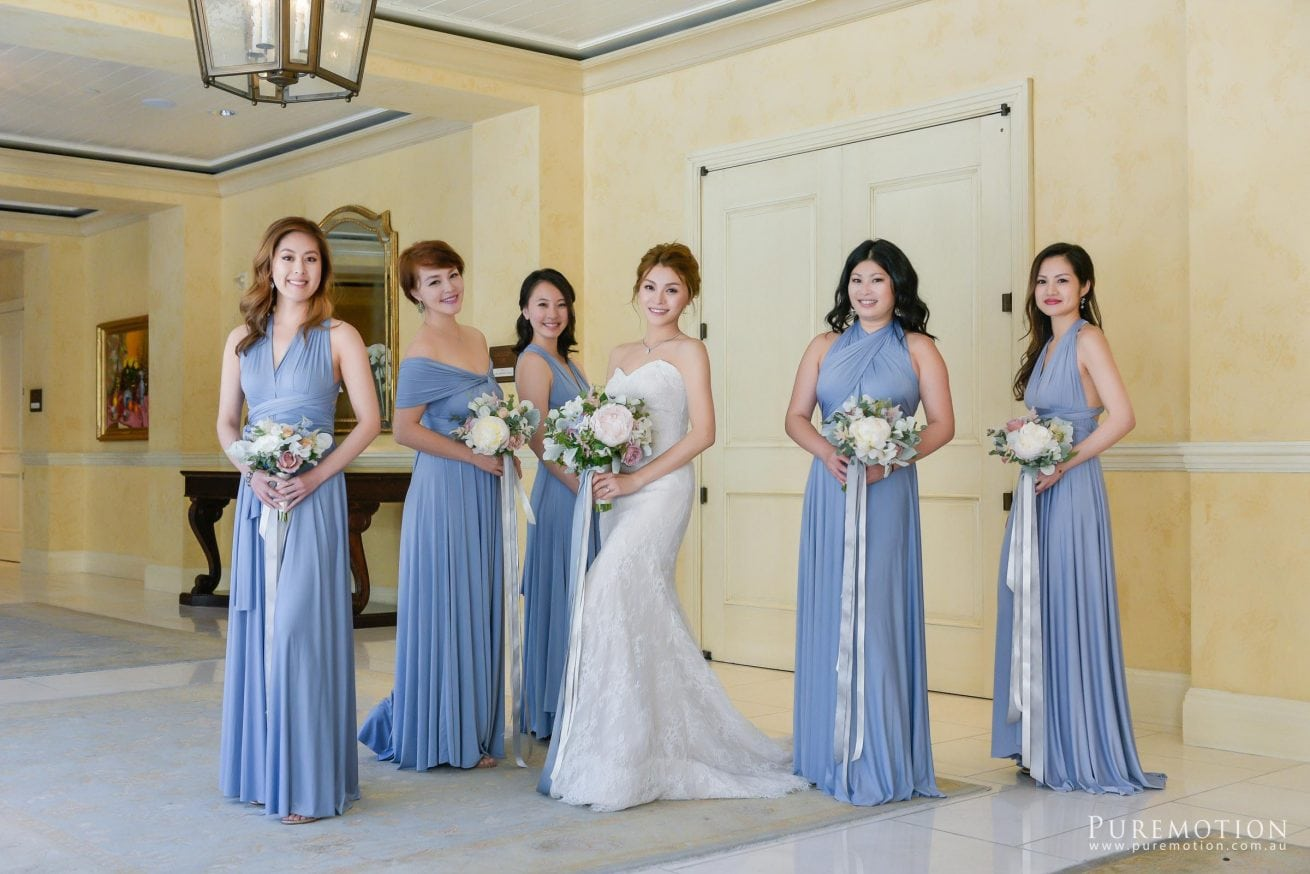 189609 Puremotion Wedding Photography LA Alex Huang-0044