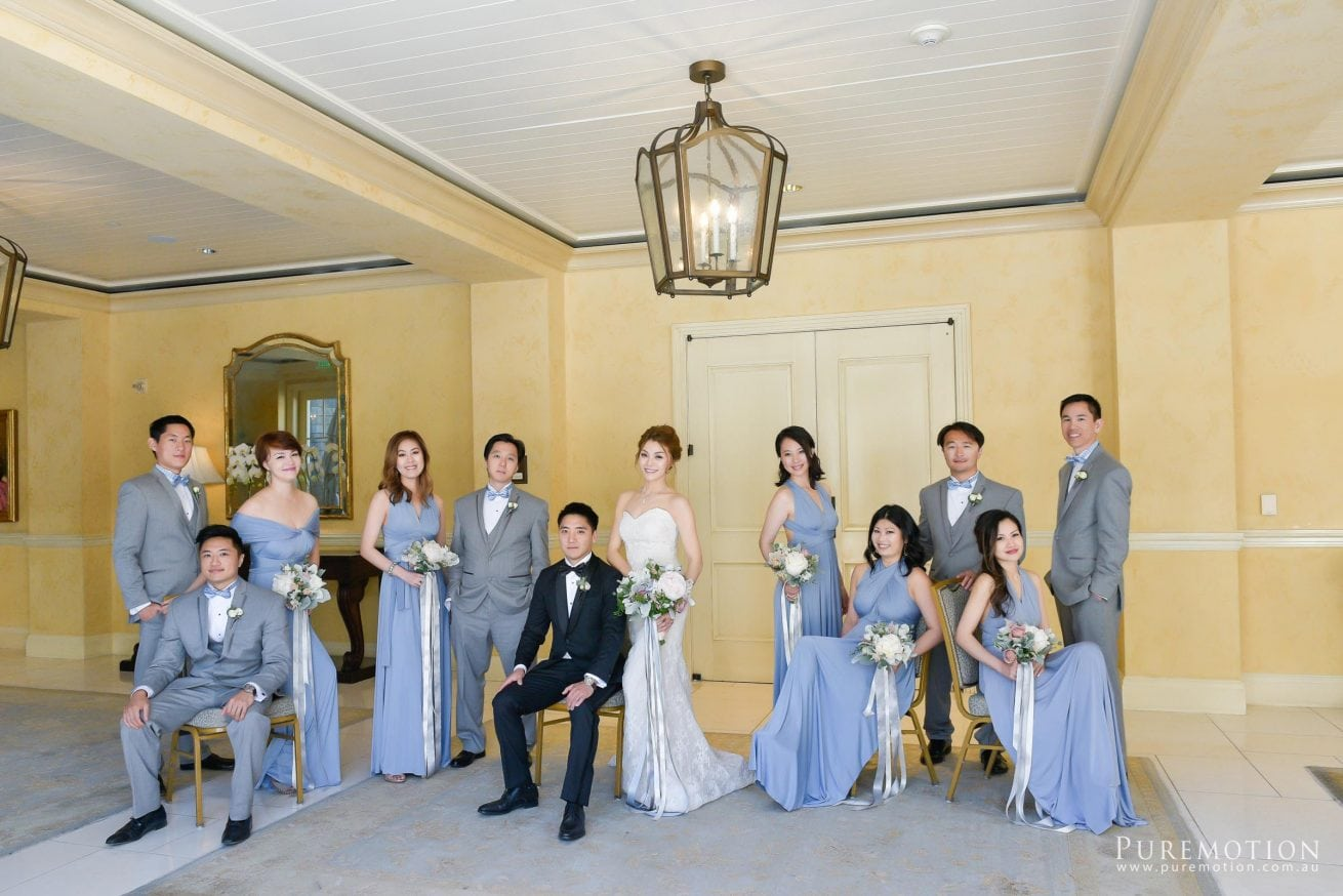 189609 Puremotion Wedding Photography LA Alex Huang-0045