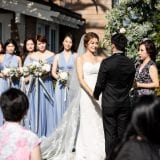189609 Puremotion Wedding Photography LA Alex Huang-0060