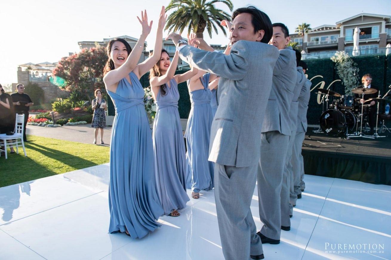 189609 Puremotion Wedding Photography LA Alex Huang-0082