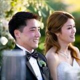 189609 Puremotion Wedding Photography LA Alex Huang-0088