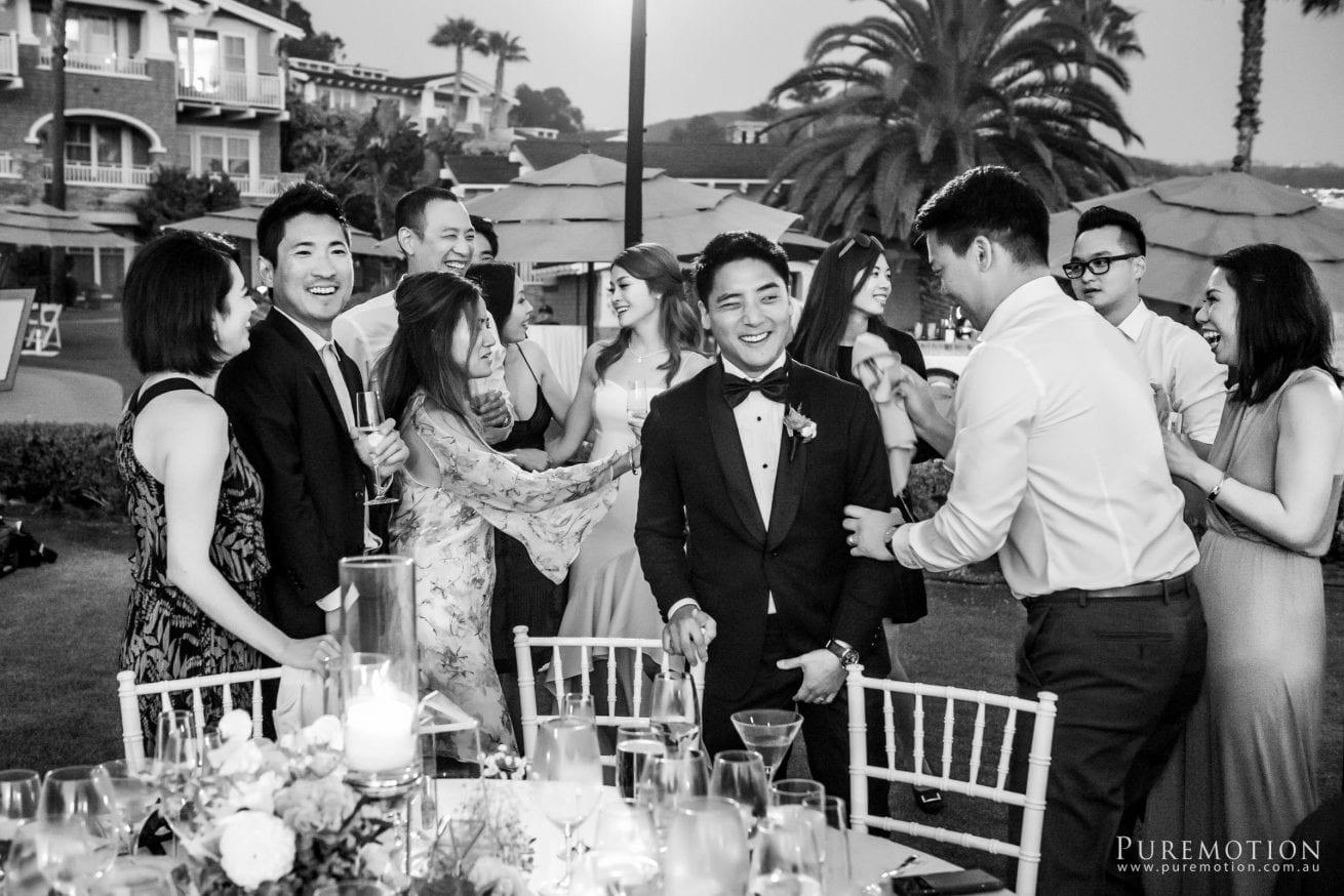 189609 Puremotion Wedding Photography LA Alex Huang-0114