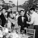 189609 Puremotion Wedding Photography LA Alex Huang-0114