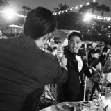 189609 Puremotion Wedding Photography LA Alex Huang-0117