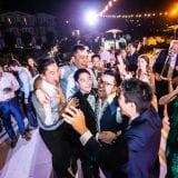 189609 Puremotion Wedding Photography LA Alex Huang-0128