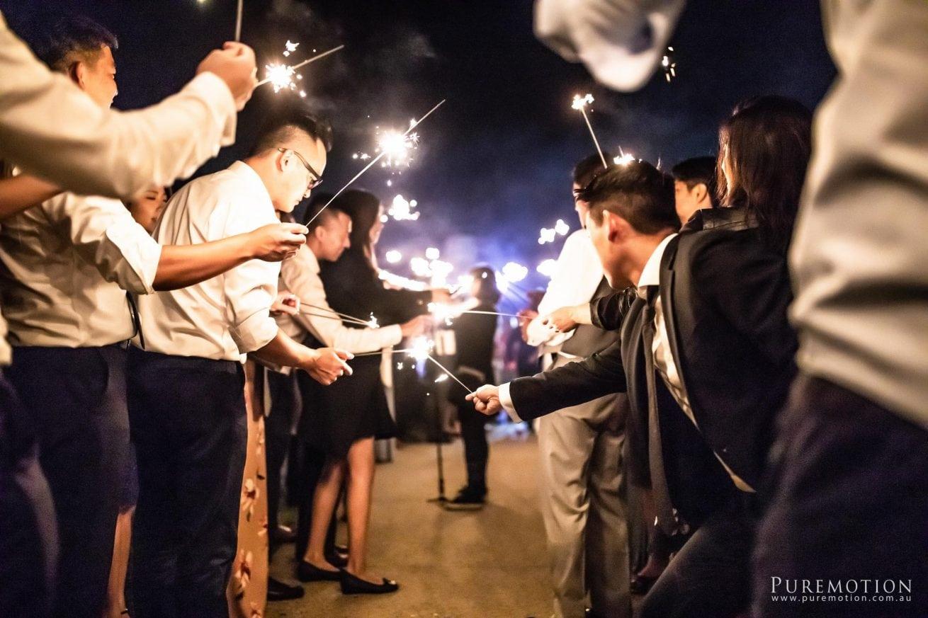 189609 Puremotion Wedding Photography LA Alex Huang-0129