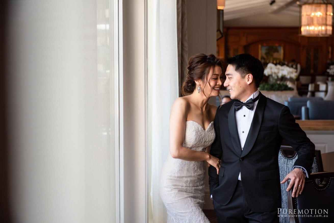 189609 Puremotion Wedding Photography LA Alex Huang-0131