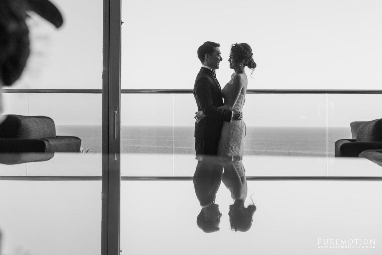 189609 Puremotion Wedding Photography LA Alex Huang-0132