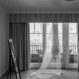 189609 Puremotion Wedding Photography LA Alex Huang-0153