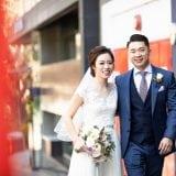 Puremotion Wedding Photography Alex Huang Brisbane W Hotel006