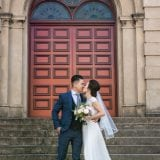 Puremotion Wedding Photography Alex Huang Brisbane W Hotel014