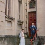 Puremotion Wedding Photography Alex Huang Brisbane W Hotel015
