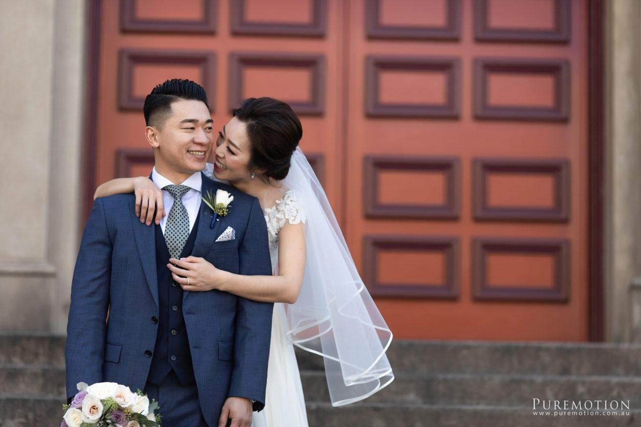 Puremotion Wedding Photography Alex Huang Brisbane W Hotel018